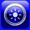 Logo von Springflash